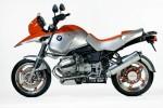 Мотоцикл R 1150GS: Эксплуатация, руководство, цены, стоимость и расход топлива