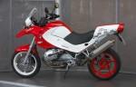 Мотоцикл R 1200GS (2004): Эксплуатация, руководство, цены, стоимость и расход топлива