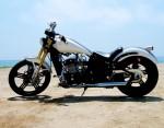 Мотоцикл Daytona 125 (2011): Эксплуатация, руководство, цены, стоимость и расход топлива