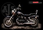Мотоцикл DD125E Mk2 (2011): Эксплуатация, руководство, цены, стоимость и расход топлива