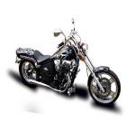 Мотоцикл Eos 125 Mk2 (2011): Эксплуатация, руководство, цены, стоимость и расход топлива
