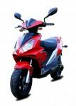 Мотоцикл Exactly 50 (2009): Эксплуатация, руководство, цены, стоимость и расход топлива