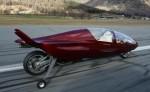 Мотоцикл GTBO 55 (2007): Эксплуатация, руководство, цены, стоимость и расход топлива