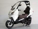 Мотоцикл AD 200 (2011): Эксплуатация, руководство, цены, стоимость и расход топлива