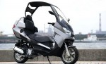 Мотоцикл AR 125 (2011): Эксплуатация, руководство, цены, стоимость и расход топлива
