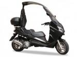 Мотоцикл AR 200 (2011): Эксплуатация, руководство, цены, стоимость и расход топлива