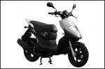 Мотоцикл N125 (2010): Эксплуатация, руководство, цены, стоимость и расход топлива