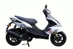 Мотоцикл R125 (2010): Эксплуатация, руководство, цены, стоимость и расход топлива