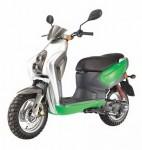 Мотоцикл Panther 100 (2007): Эксплуатация, руководство, цены, стоимость и расход топлива