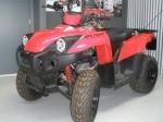 Мотоцикл Crossland 300 (2009): Эксплуатация, руководство, цены, стоимость и расход топлива