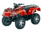 Мотоцикл 1000i GT (2012): Эксплуатация, руководство, цены, стоимость и расход топлива