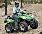 Мотоцикл 150 (2011): Эксплуатация, руководство, цены, стоимость и расход топлива