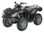 Мотоцикл 350 (2012): Эксплуатация, руководство, цены, стоимость и расход топлива