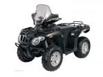 Мотоцикл 366 SE (2010): Эксплуатация, руководство, цены, стоимость и расход топлива