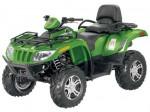 Мотоцикл 450 (2011): Эксплуатация, руководство, цены, стоимость и расход топлива