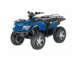 Мотоцикл 450i GT (2012): Эксплуатация, руководство, цены, стоимость и расход топлива