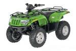 Мотоцикл 550 (2011): Эксплуатация, руководство, цены, стоимость и расход топлива