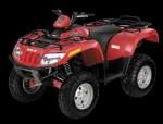 Мотоцикл 550 H1 EFI LE (2009): Эксплуатация, руководство, цены, стоимость и расход топлива