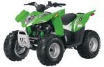 Информация по эксплуатации, максимальная скорость, расход топлива, фото и видео мотоциклов 90 DVX (2011)