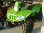 Информация по эксплуатации, максимальная скорость, расход топлива, фото и видео мотоциклов Mud Pro 650 H1 (2010)