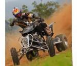 Мотоцикл F450 (2010): Эксплуатация, руководство, цены, стоимость и расход топлива