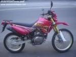 Мотоцикл V3 250 (2010): Эксплуатация, руководство, цены, стоимость и расход топлива
