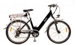 Информация по эксплуатации, максимальная скорость, расход топлива, фото и видео мотоциклов Elios (2011)