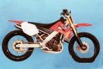 Информация по эксплуатации, максимальная скорость, расход топлива, фото и видео мотоциклов 450 Dirt Track (2008)