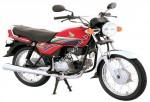 Мотоцикл CD 100 (2011): Эксплуатация, руководство, цены, стоимость и расход топлива