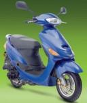 Мотоцикл Diamond Back (2009): Эксплуатация, руководство, цены, стоимость и расход топлива