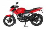 Мотоцикл Pulsar 135 DTS-I (2010): Эксплуатация, руководство, цены, стоимость и расход топлива
