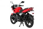 Мотоцикл Pulsar 135LS (2011): Эксплуатация, руководство, цены, стоимость и расход топлива
