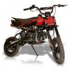 Мотоцикл BX150-DB Voyager (2009): Эксплуатация, руководство, цены, стоимость и расход топлива