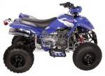 Мотоцикл BX150-S Charger (2010): Эксплуатация, руководство, цены, стоимость и расход топлива