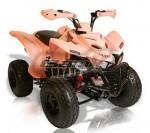 Мотоцикл BX200-S Charger (2010): Эксплуатация, руководство, цены, стоимость и расход топлива
