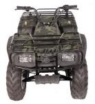 Мотоцикл BX200-U Back Country (2012): Эксплуатация, руководство, цены, стоимость и расход топлива