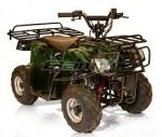Мотоцикл BX50-U Exciter (2012): Эксплуатация, руководство, цены, стоимость и расход топлива