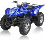 Мотоцикл BX500-U4 Tahoe (2012): Эксплуатация, руководство, цены, стоимость и расход топлива