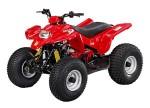 Мотоцикл AL5 (2009): Эксплуатация, руководство, цены, стоимость и расход топлива