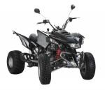 Мотоцикл APO 300 (2009): Эксплуатация, руководство, цены, стоимость и расход топлива