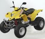 Мотоцикл KHB 250 (2009): Эксплуатация, руководство, цены, стоимость и расход топлива