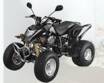 Мотоцикл MAM 250 (2009): Эксплуатация, руководство, цены, стоимость и расход топлива