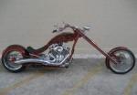 Мотоцикл Athena 100 Carb (2009): Эксплуатация, руководство, цены, стоимость и расход топлива