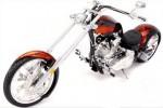 Мотоцикл Athena 100 EFI (2009): Эксплуатация, руководство, цены, стоимость и расход топлива