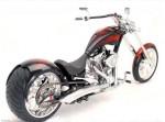 Мотоцикл Athena 100 Smooth Carb (2010): Эксплуатация, руководство, цены, стоимость и расход топлива