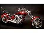 Мотоцикл Athena 100 Smooth EFI (2010): Эксплуатация, руководство, цены, стоимость и расход топлива