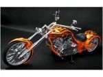 Мотоцикл Athena ProStreet 100 Carb (2009): Эксплуатация, руководство, цены, стоимость и расход топлива