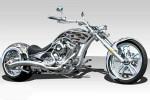 Мотоцикл Athena ProStreet 114 X-Wedge (2009): Эксплуатация, руководство, цены, стоимость и расход топлива