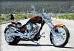 Мотоцикл Devils Advocate 100 Carb (2009): Эксплуатация, руководство, цены, стоимость и расход топлива