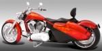 Мотоцикл GTX Standard 100 (2009): Эксплуатация, руководство, цены, стоимость и расход топлива